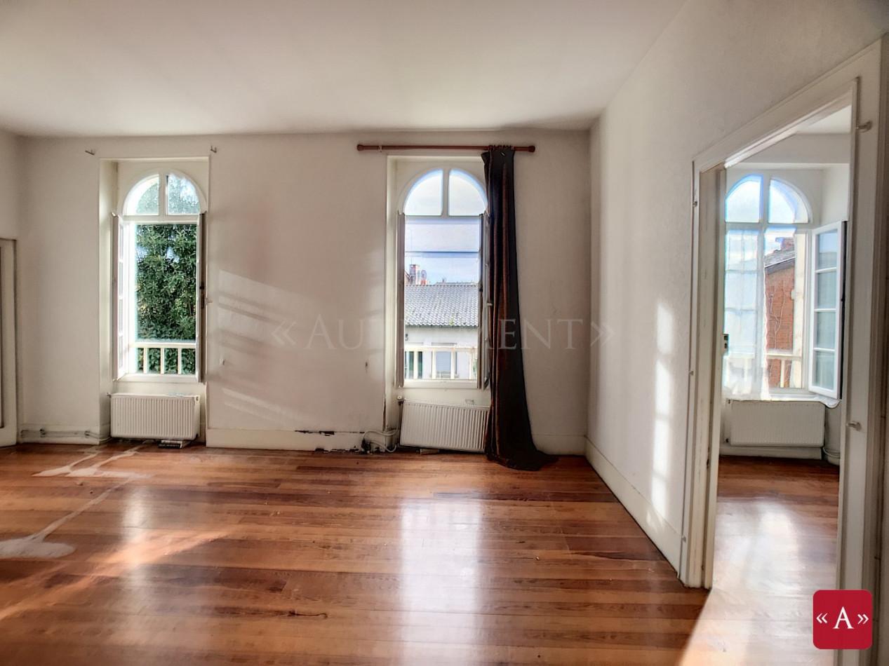 A vendre Montastruc-la-conseillere 310524934 Autrement conseil immobilier