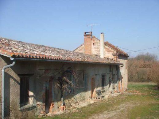 Maison en vente vacquiers rf 31052493 autrement conseil immobilier - Autrement maison ...