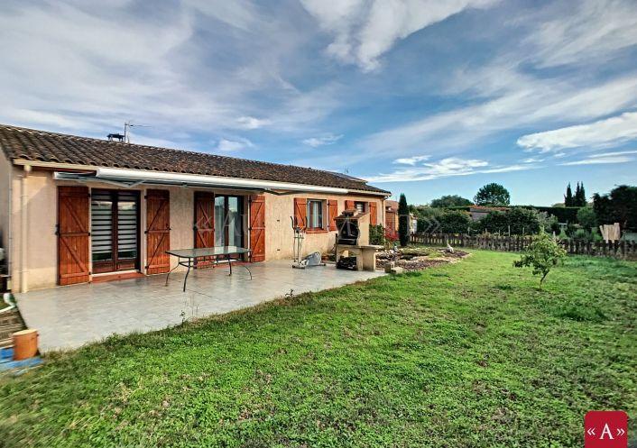 A vendre Buzet-sur-tarn 310524947 Autrement conseil immobilier