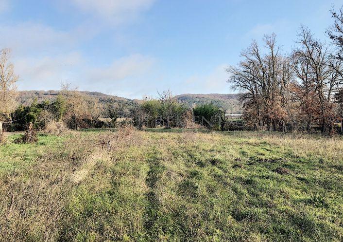 A vendre Buzet-sur-tarn 310524950 Autrement conseil immobilier