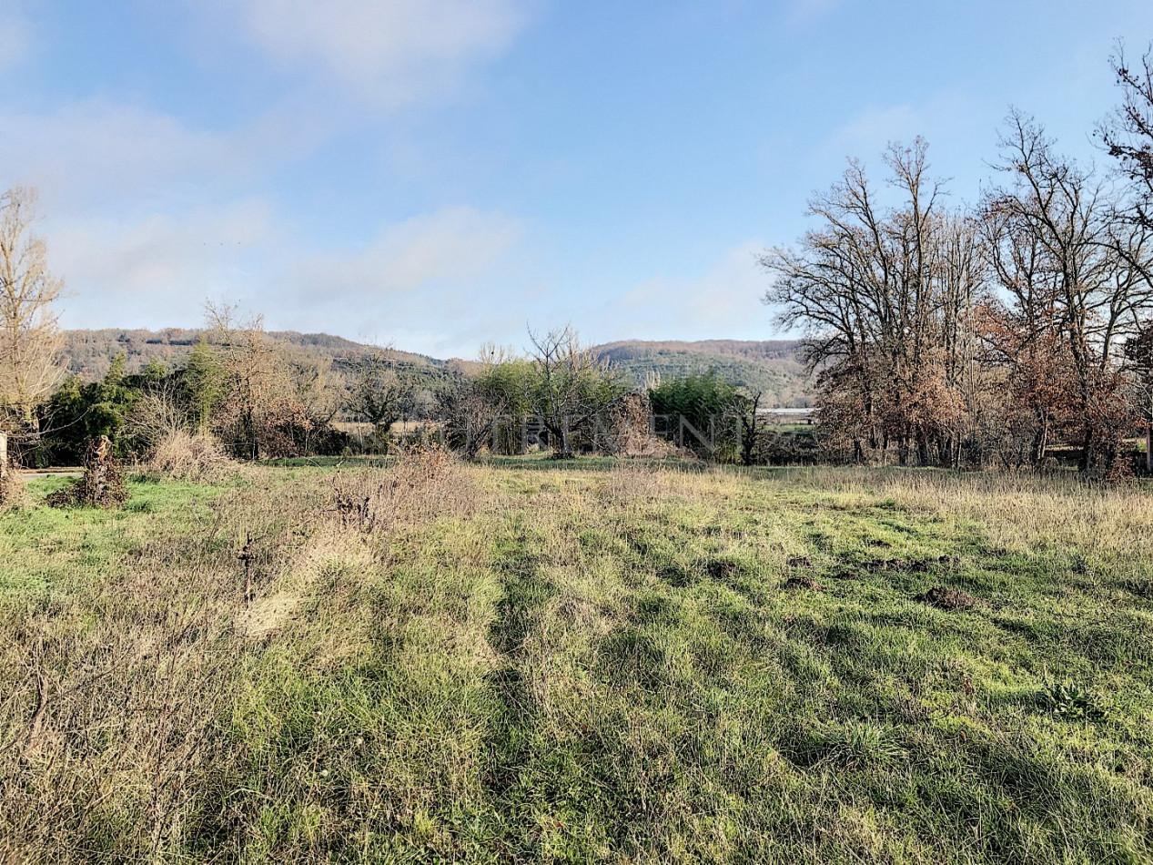 A vendre Buzet-sur-tarn 310524953 Autrement conseil immobilier