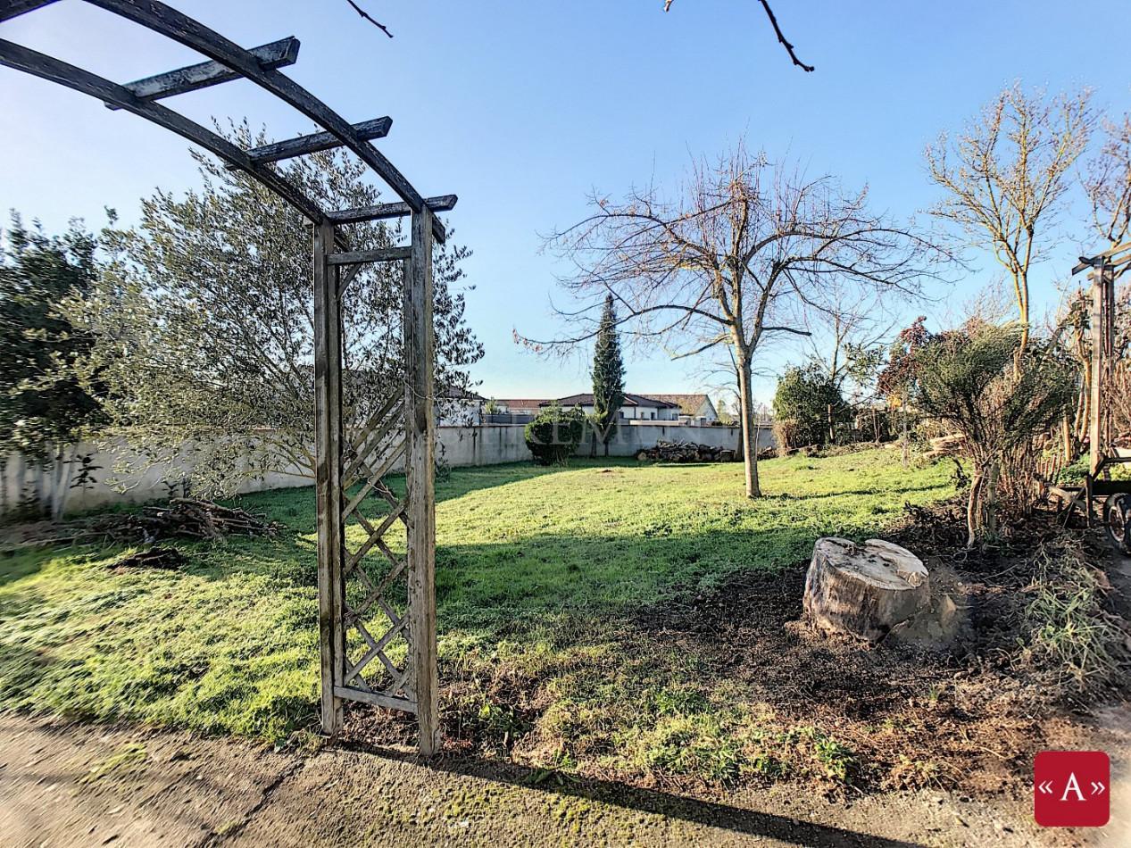 A vendre Buzet-sur-tarn 310524959 Autrement conseil immobilier