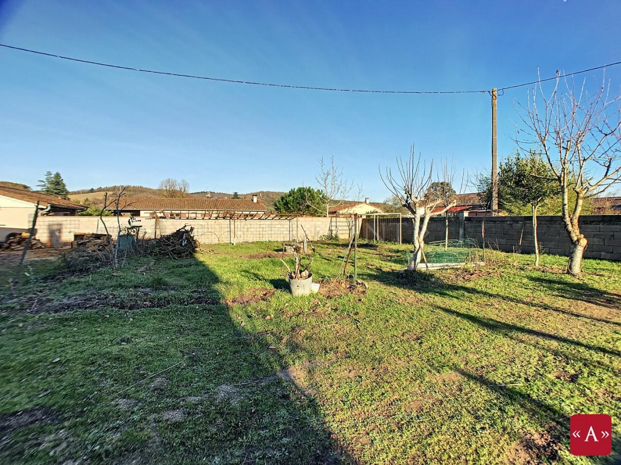 A vendre Buzet-sur-tarn 310524964 Autrement conseil immobilier