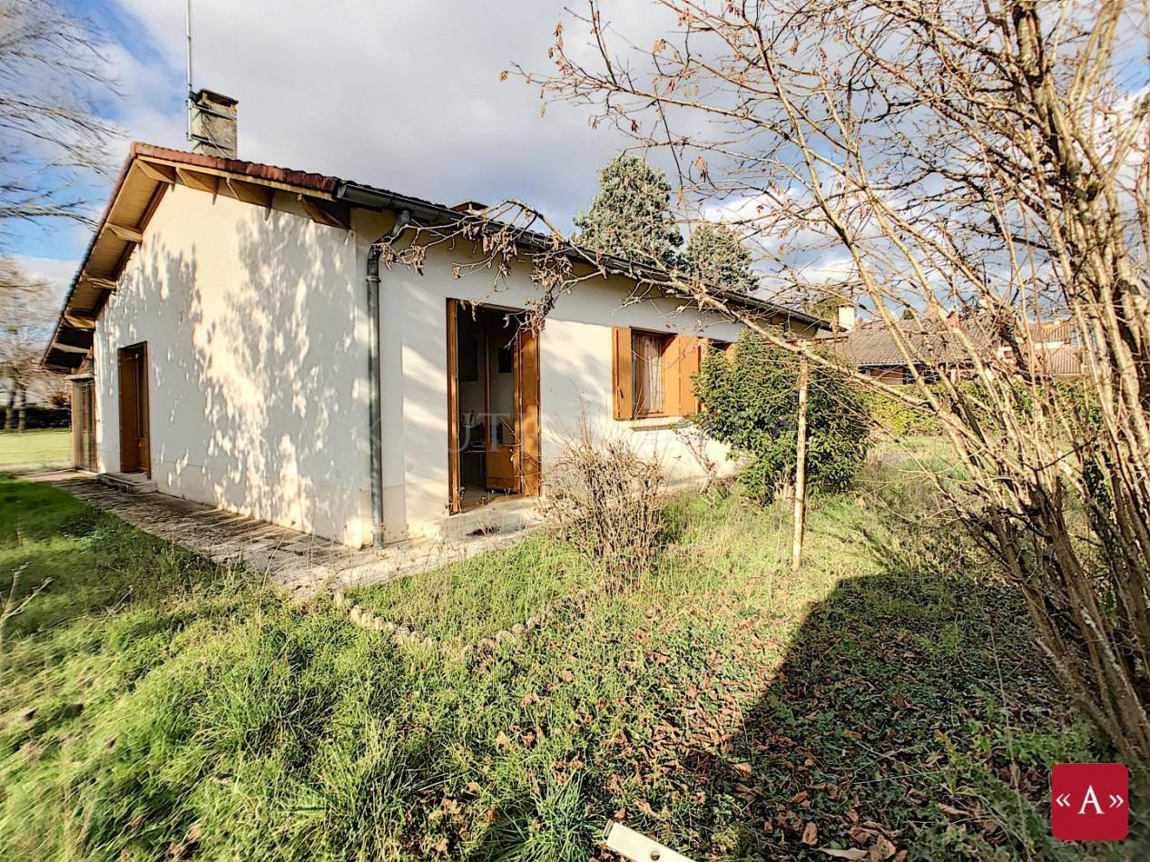 A vendre Villemur-sur-tarn 310524987 Autrement conseil immobilier