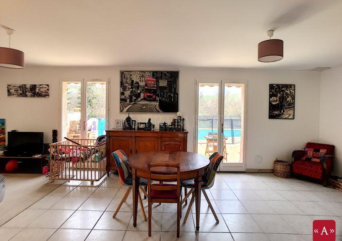 A vendre Verfeil 310524999 Autrement conseil immobilier