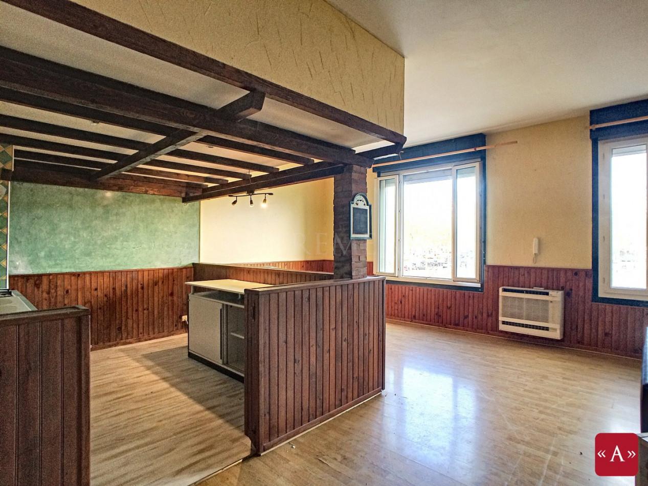 A vendre Bessieres 310525008 Autrement conseil immobilier