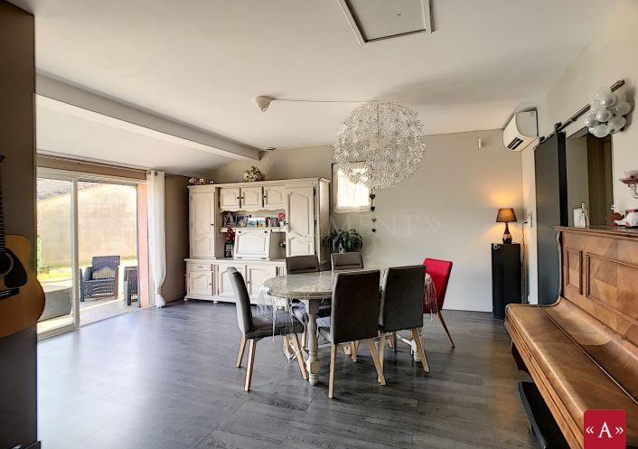 A vendre Buzet-sur-tarn 310525039 Autrement conseil immobilier