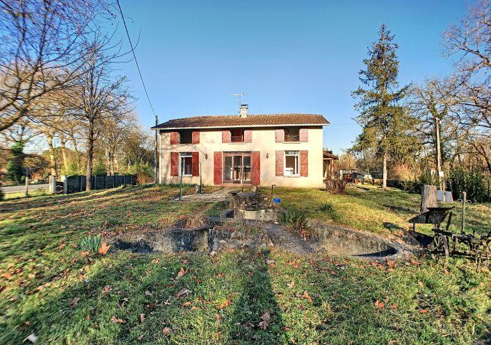A vendre Bessieres 310525046 Autrement conseil immobilier
