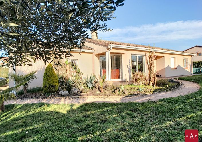 A vendre Buzet-sur-tarn 310525059 Autrement conseil immobilier