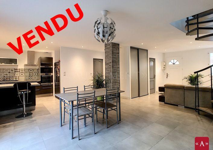 A vendre Montastruc-la-conseillere 310525111 Autrement conseil immobilier