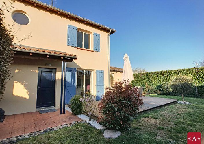 A vendre Bessieres 310525117 Autrement conseil immobilier