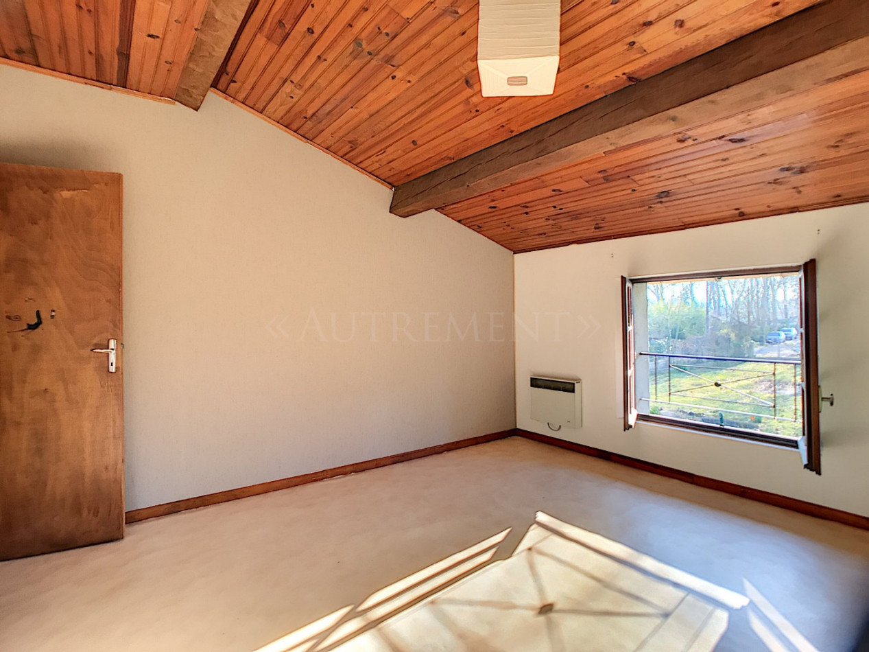 A vendre Bessieres 310525118 Autrement conseil immobilier