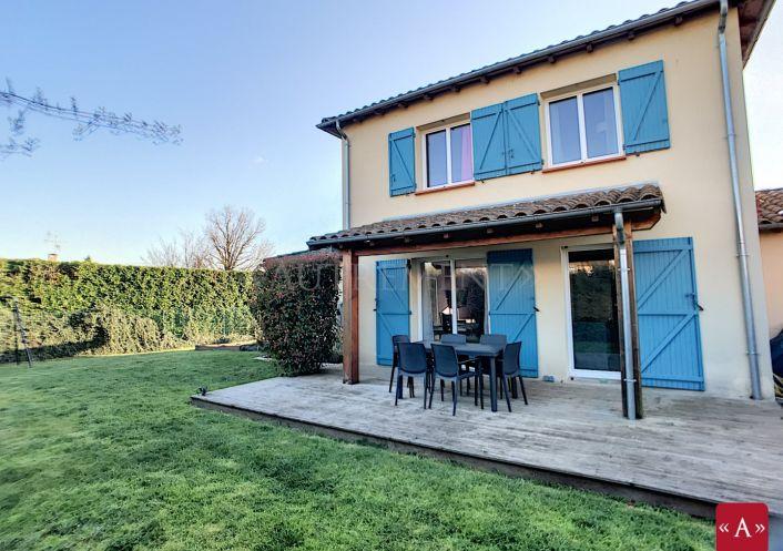 A vendre Villemur-sur-tarn 310525156 Autrement conseil immobilier