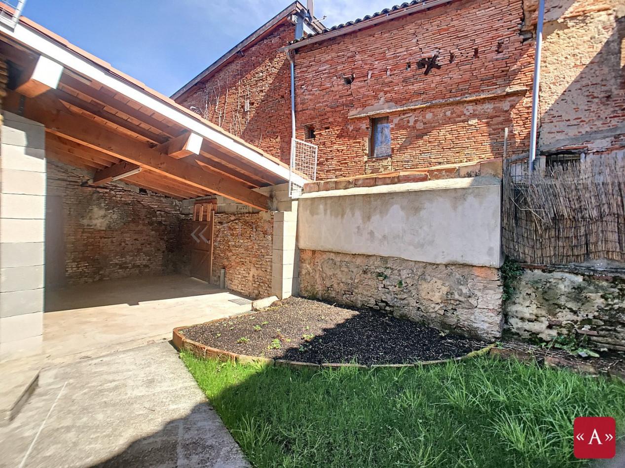 A vendre Buzet-sur-tarn 310525163 Autrement conseil immobilier