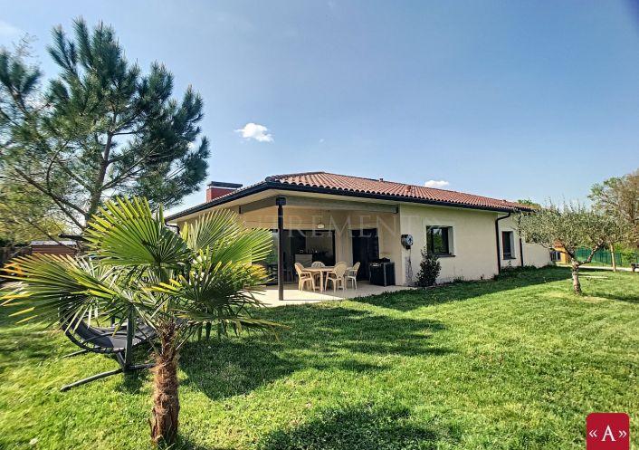 A vendre Buzet-sur-tarn 310525209 Autrement conseil immobilier