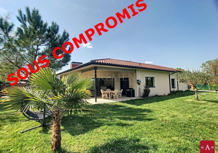 A vendre Montastruc-la-conseillere 310525209 Autrement conseil immobilier