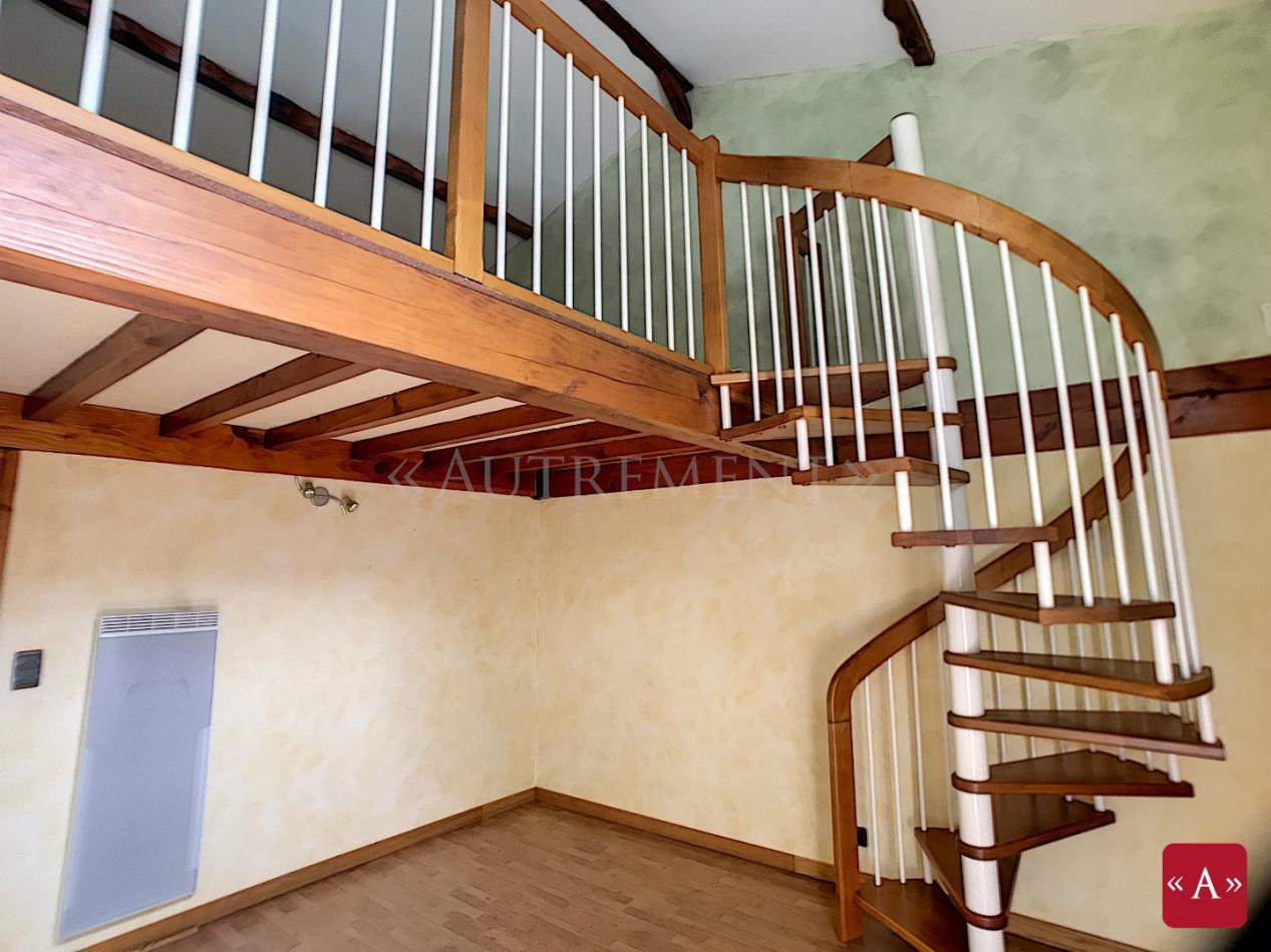 A vendre Buzet-sur-tarn 310525216 Autrement conseil immobilier