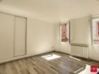 A vendre Buzet-sur-tarn 310525224 Autrement conseil immobilier