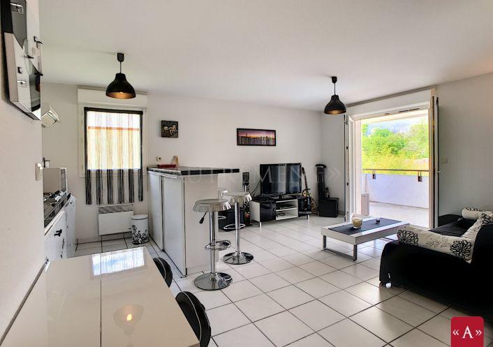 A vendre Bessieres 310525245 Autrement conseil immobilier