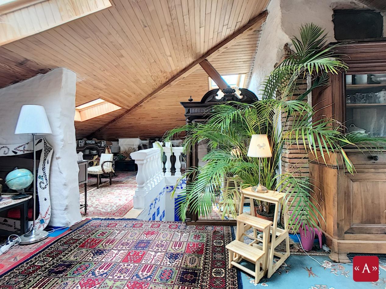 A vendre Montastruc-la-conseillere 310525270 Autrement conseil immobilier