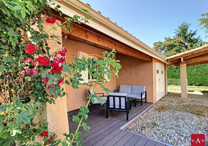 A vendre Bessieres 310525272 Autrement conseil immobilier