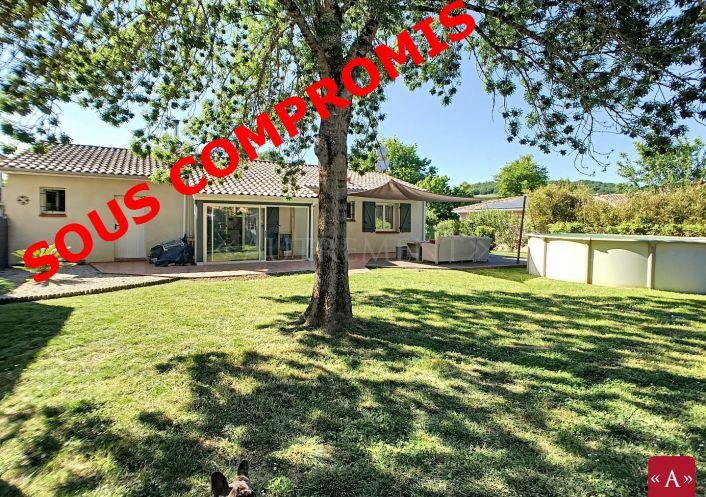 A vendre Bessieres 310525279 Autrement conseil immobilier