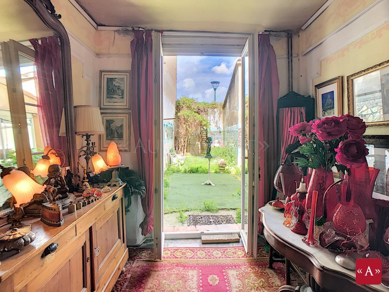 A vendre Bessieres 310525282 Autrement conseil immobilier