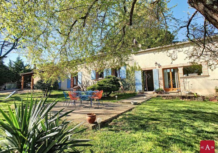 A vendre Paulhac 310525286 Autrement conseil immobilier