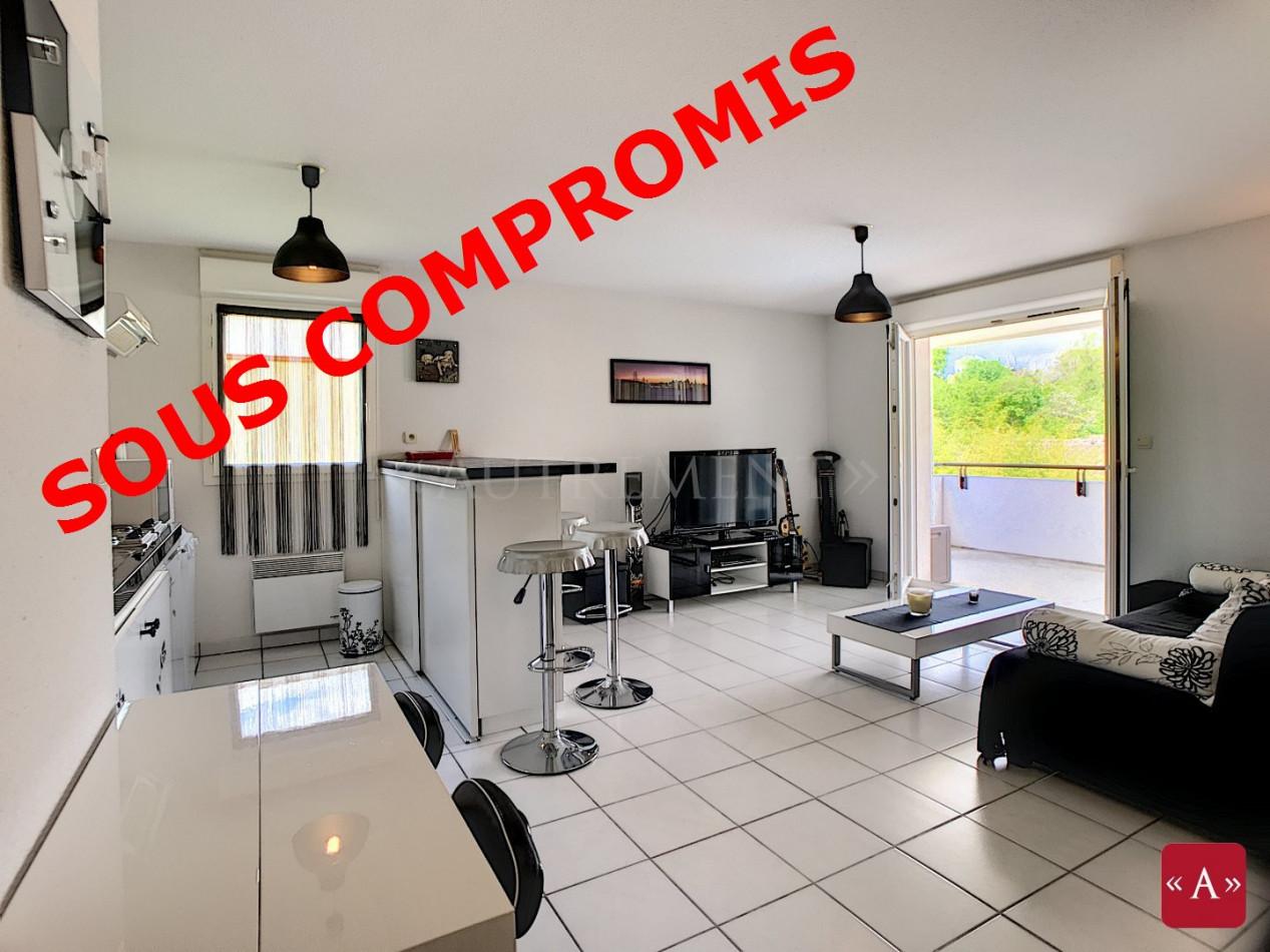 A vendre Bessieres 310525297 Autrement conseil immobilier