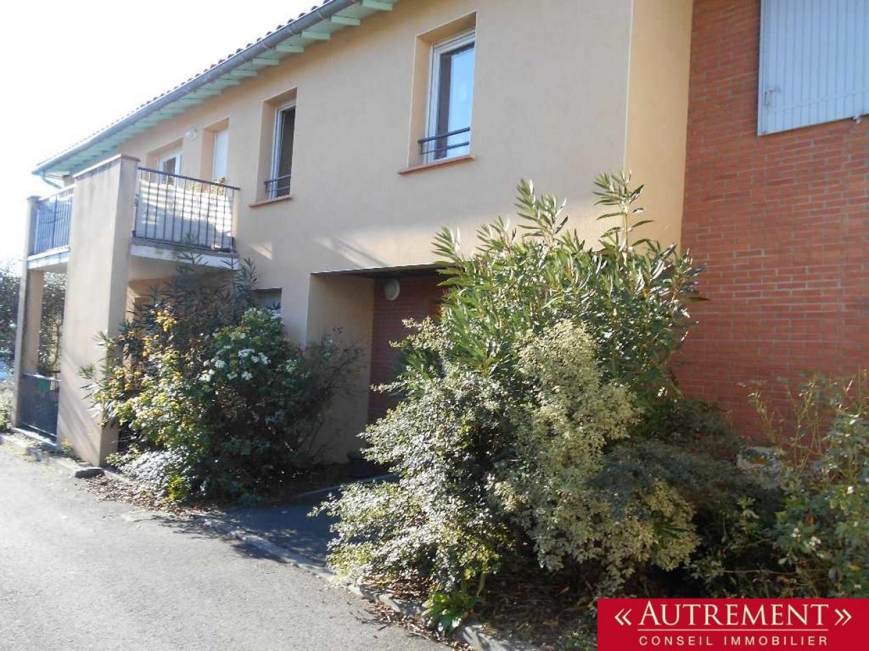 A vendre Buzet-sur-tarn 310525309 Autrement conseil immobilier