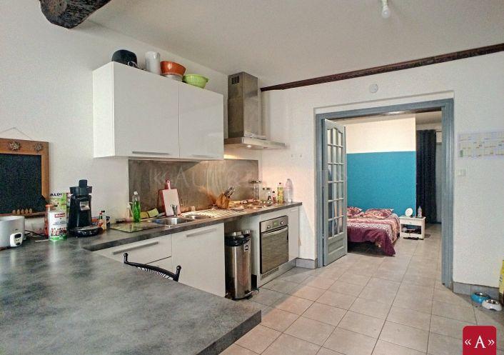 A vendre Bessieres 310525310 Autrement conseil immobilier