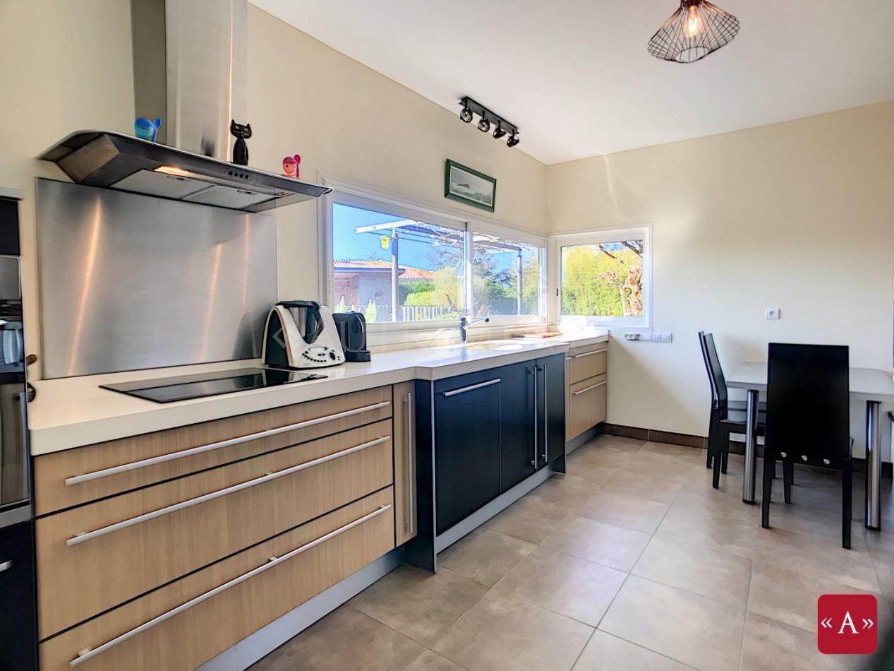 A vendre Montastruc-la-conseillere 310525322 Autrement conseil immobilier