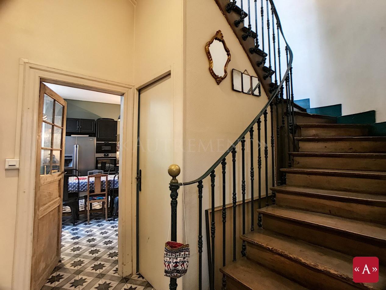 A vendre Bessieres 310525334 Autrement conseil immobilier