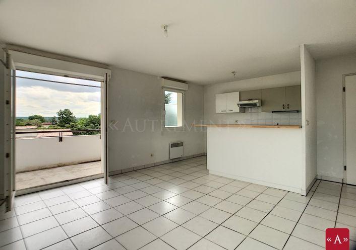 A vendre Bessieres 310525341 Autrement conseil immobilier