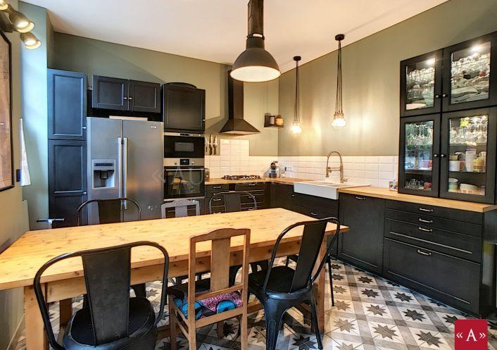 A vendre Bessieres 310525367 Autrement conseil immobilier