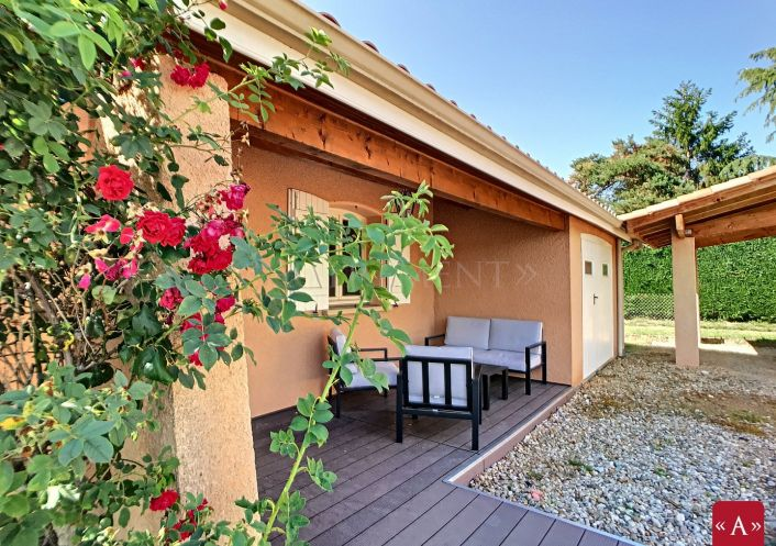 A vendre Bessieres 310525368 Autrement conseil immobilier