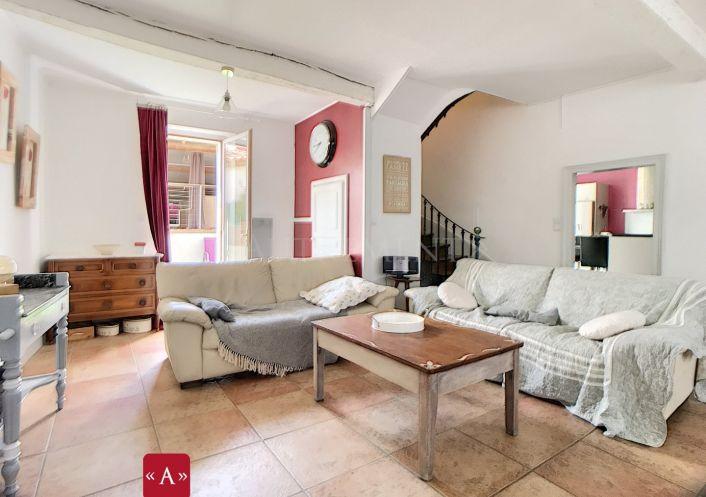 A vendre Bessieres 310525369 Autrement conseil immobilier