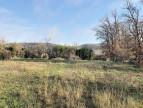 A vendre Buzet-sur-tarn 310525376 Autrement conseil immobilier