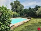 A vendre Bessieres 310525380 Autrement conseil immobilier