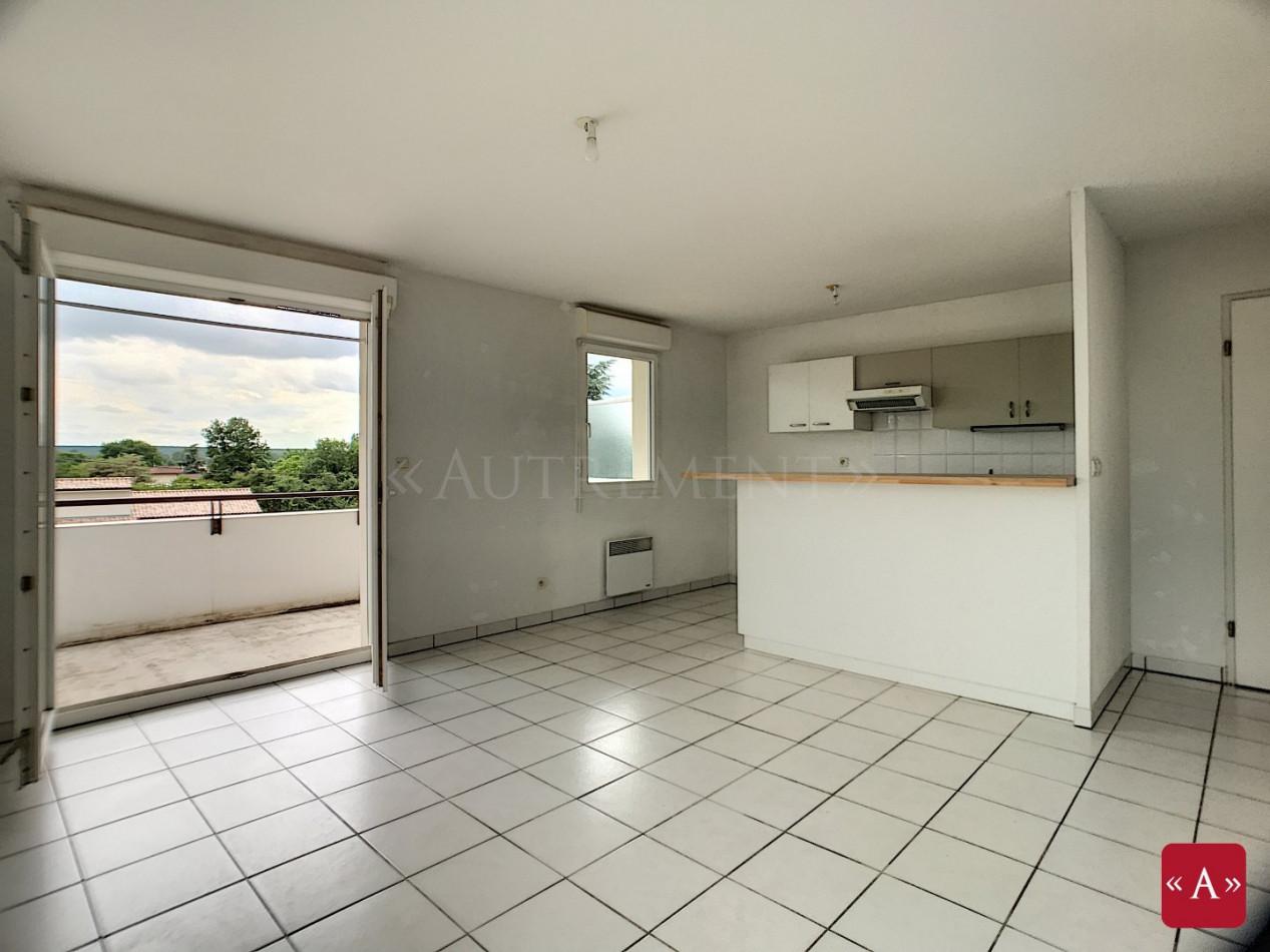 A vendre Bessieres 310525381 Autrement conseil immobilier