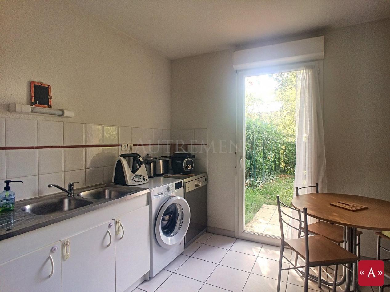 A vendre Bessieres 310525382 Autrement conseil immobilier