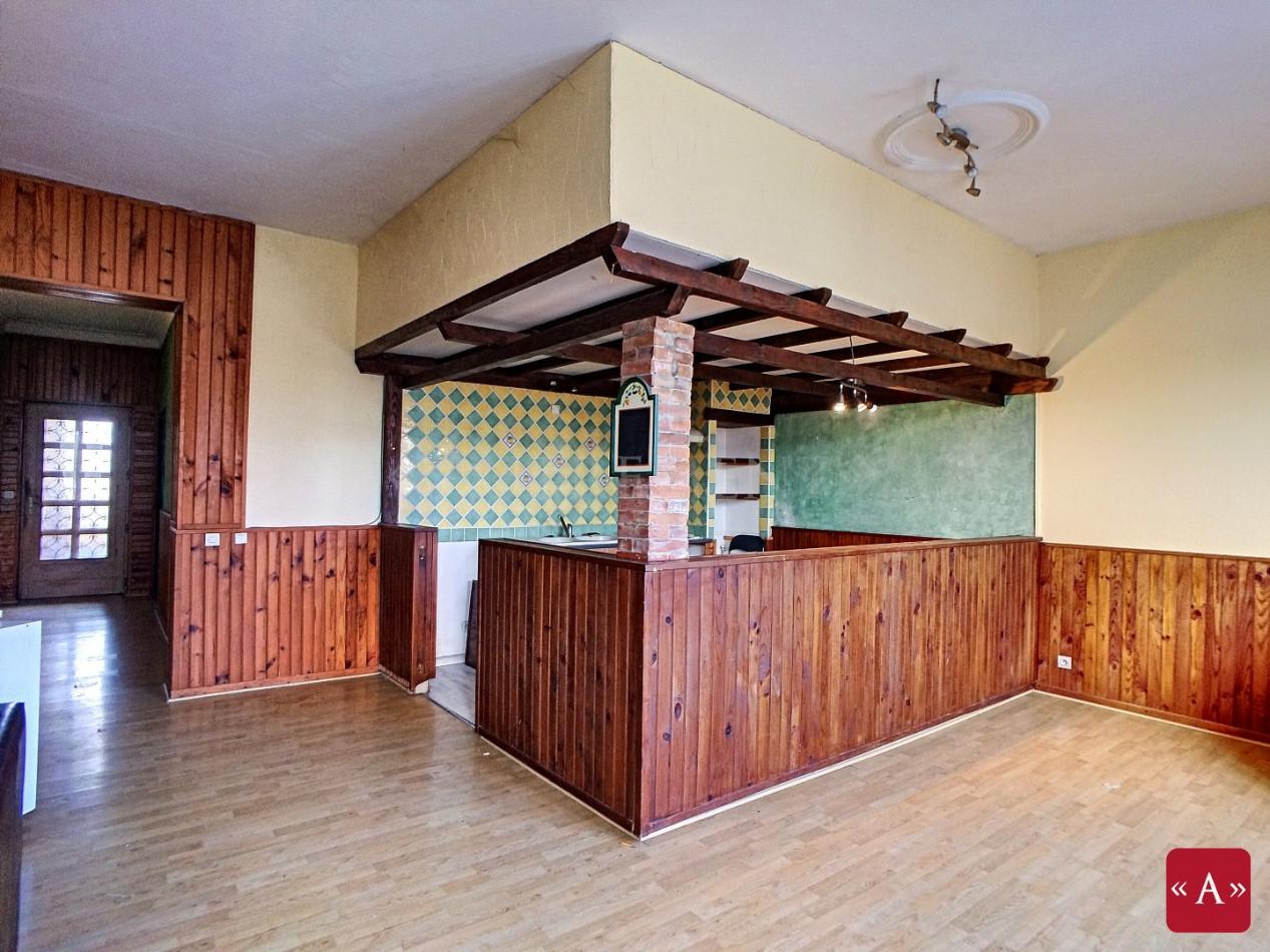 A vendre Bessieres 310525398 Autrement conseil immobilier