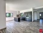 A vendre Verfeil 310525404 Autrement conseil immobilier