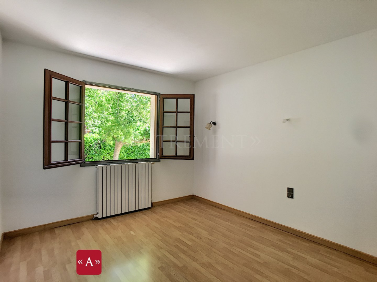 A vendre Bessieres 310525417 Autrement conseil immobilier
