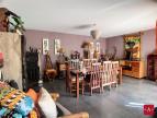 A vendre Buzet-sur-tarn 310525423 Autrement conseil immobilier