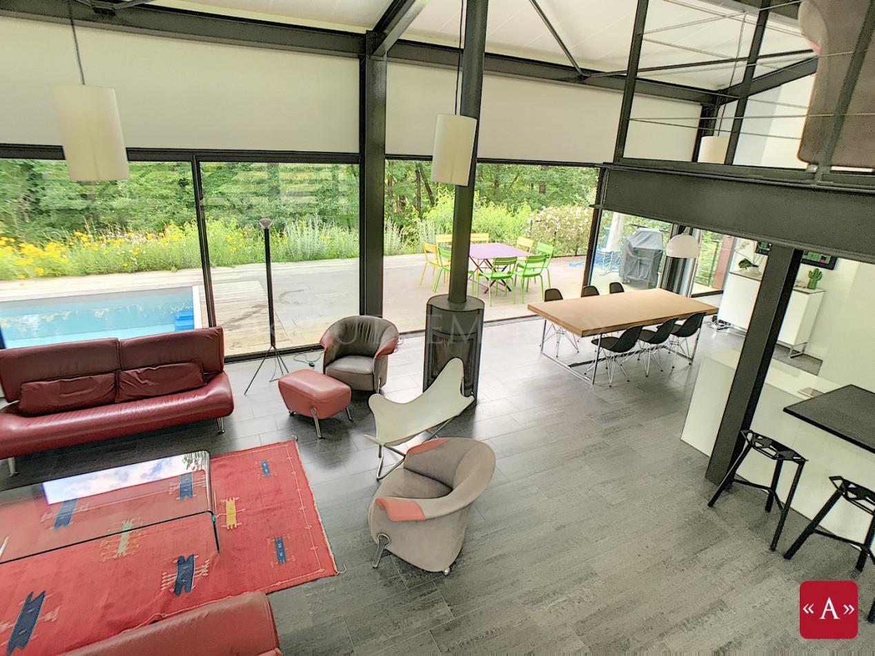 A vendre Montastruc-la-conseillere 310525424 Autrement conseil immobilier