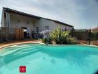 A vendre Bessieres 310525433 Autrement conseil immobilier