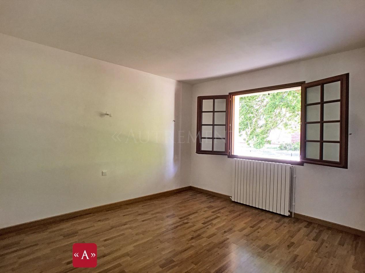 A vendre Bessieres 310525440 Autrement conseil immobilier