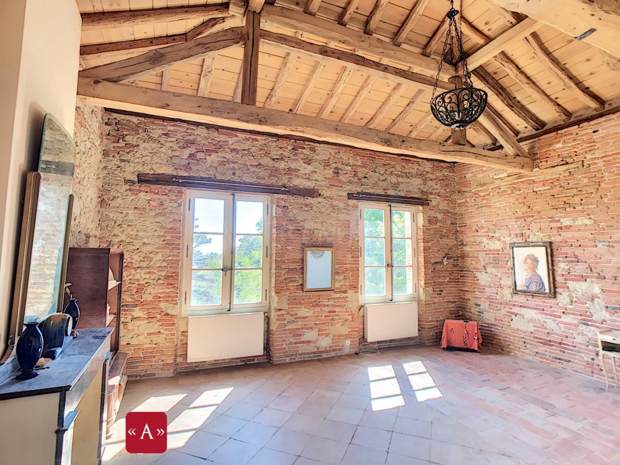 A vendre Verfeil 310525441 Autrement conseil immobilier