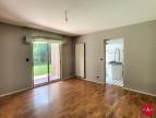 A vendre Montastruc-la-conseillere 310525452 Autrement conseil immobilier